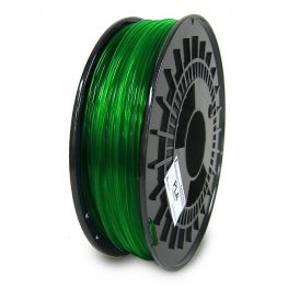 272_0_pla_3mm_green_transparent