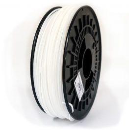 Filament ORBI-TECH HIPS