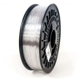 Filament ORBI-TECH POLIWĘGLAN
