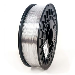 388_0_pc_filament_175mm_transparent