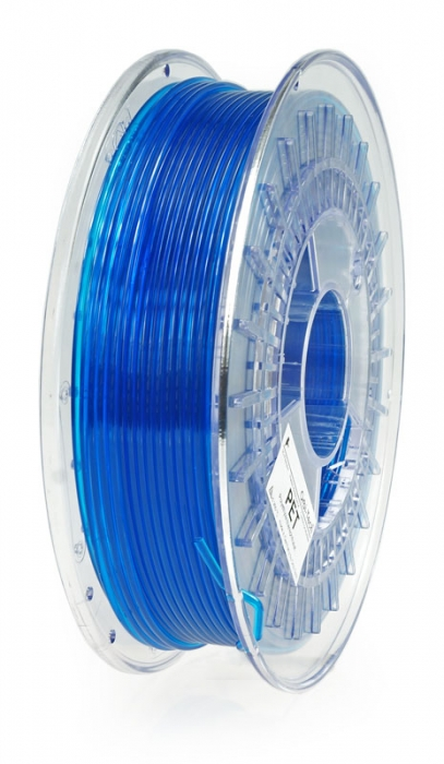 pet-1-75-mm-750-g-blue-transparent