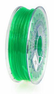 pet-1-75-mm-750-g-green-transparent