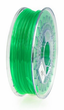 pet-1-75-mm-750-g-green-transparent