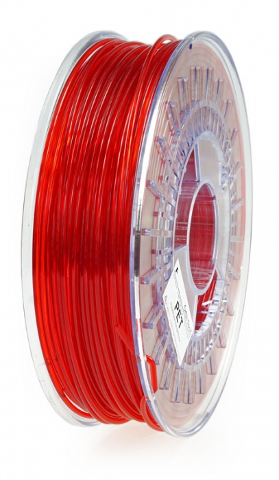 pet-1-75-mm-750-g-red-transparent