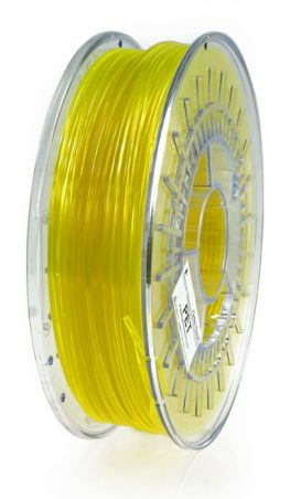 pet-1-75-mm-750-g-yellow-transparent