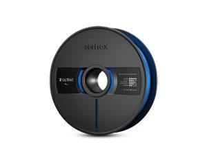Zortrax Filament M200 ULTRAT Blue