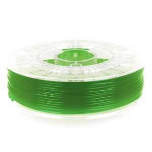green-transparent-300