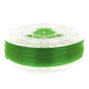 green-transparent-300