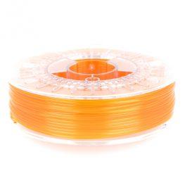 orange-transparent-300