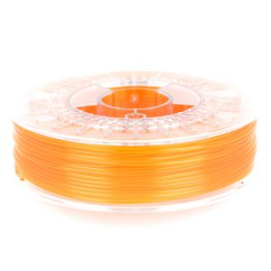 orange-transparent-300