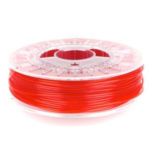 red-transparent-300