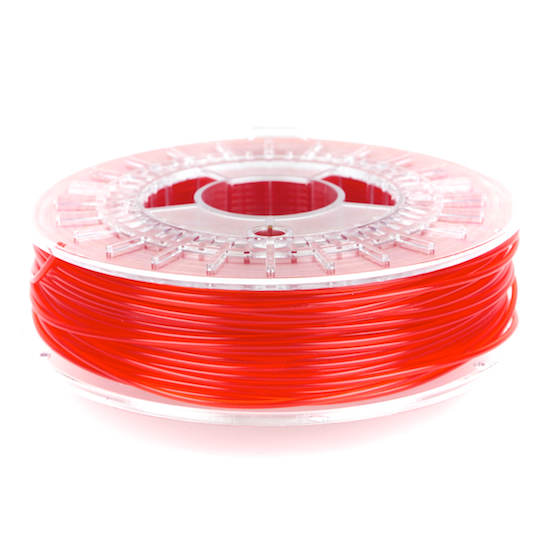 red-transparent-300
