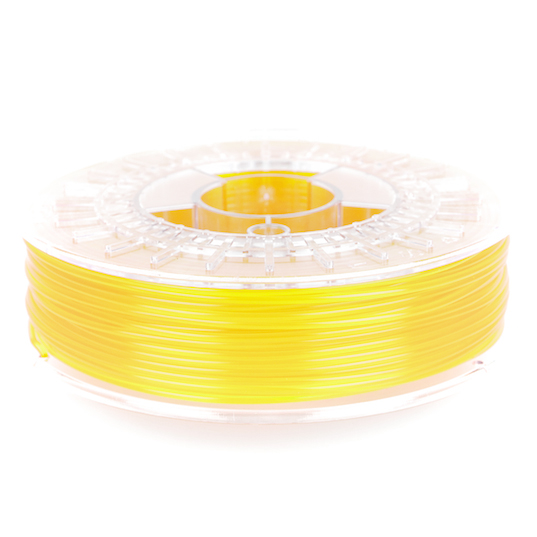 yellow-transparent-300