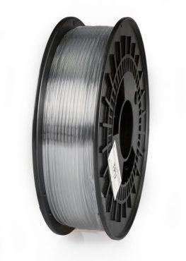 Filament ORBI-TECH TPU