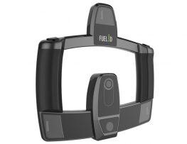 Fuel3D-3D-Scanner