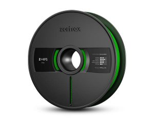 Zortrax Filament M300 HIPS Green