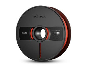 Zortrax Filament M300 HIPS Red