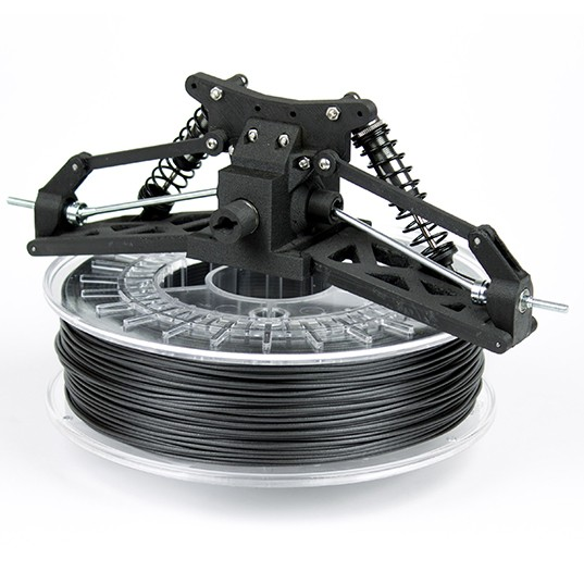 COLORFABB XT
