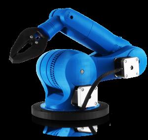 robot_arm