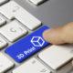 Drukowanie 3D – bardzo wytrzymałe części