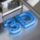 Trzy innowacyjne zastosowania drukarki 3D