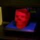 Od modelu do wydruku – drukarki 3D