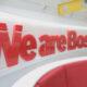 Bosch wdraża rozwiązania druku 3D firmy Zortrax