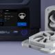 Nowa drukarka 3D Zortrax – M200 Plus z nowoczesnymi funkcjonalnościami