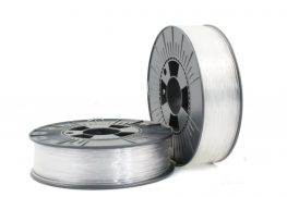 Filament HBOT H-GLASS