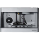 Nowa oferta 3D Phoenix! Produkty firmy Markforged już dostępne w naszym sklepie!