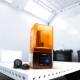 Najnowsza drukarka UV LCD – Zortrax Inkspire – już w ofercie 3D Phoenix!