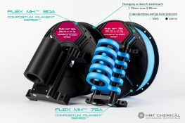 Filament Compositum Flex MH