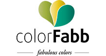 MATERIAŁY COLORFABB