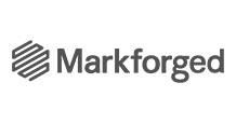 MATERIAŁY MARKFORGED